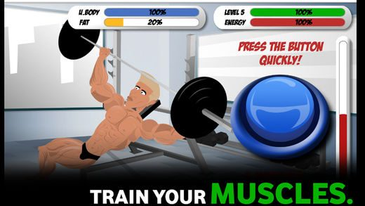 bodybuilding-game